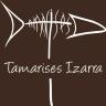 Tamarises Izarra