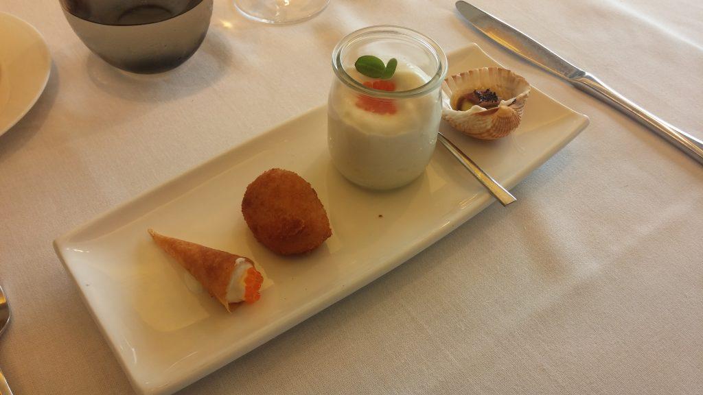aperitivo-menu-izarra